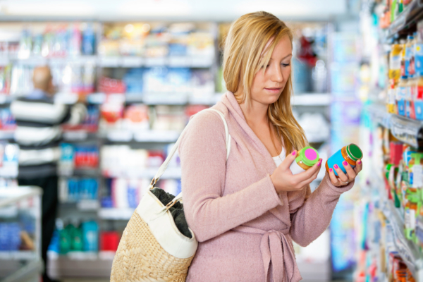 What-You-Should-Do-Before-During-and-After-Grocery-Shopping-for-Your-Seniors