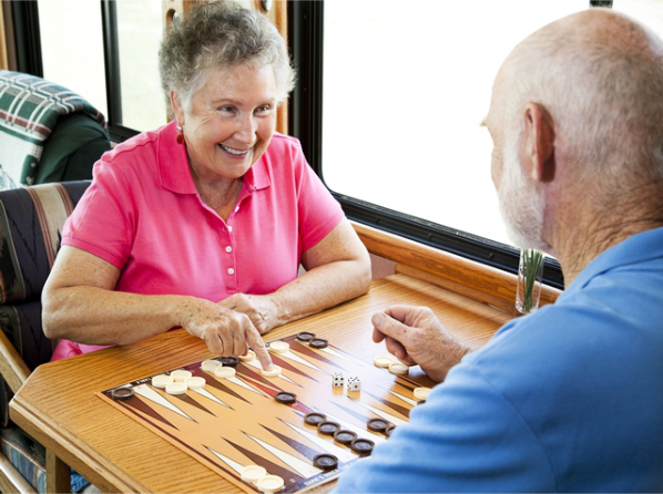 6-senior-friendly-activities-to-keep-your-elderly-loved-one-entertained