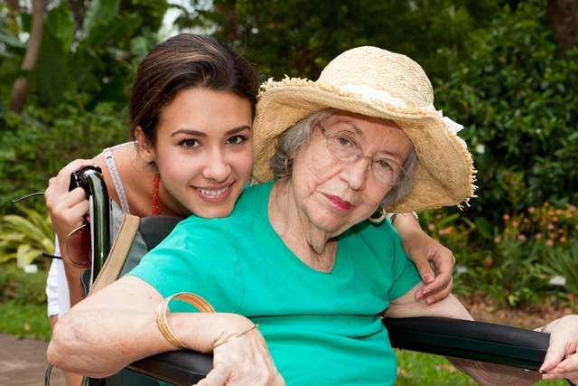 Do-You-Have-What-It-Takes-to-Be-a-Seniors-Companion