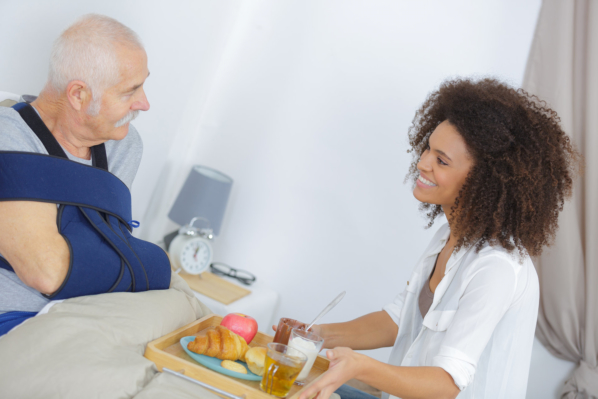 experience-a-healthy-and-worry-free-after-surgery-care