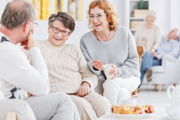 social-interaction-for-a-positive-disposition-in-your-aging-loved-ones