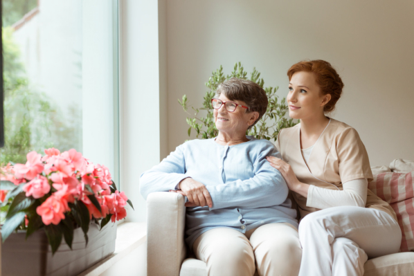 how-companionship-brings-meaning-to-your-elderly-loved-ones-life