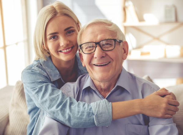 the-4-major-advantages-of-home-care